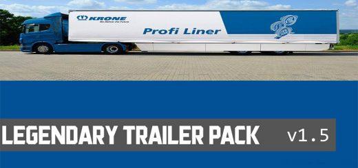 legendary-trailer-pack-v1-5_1