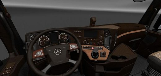 mercedes-actros-mp4-lux-wood-interior_1