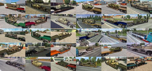 military-cargo-pack-by-jazzycat-v1-9_2