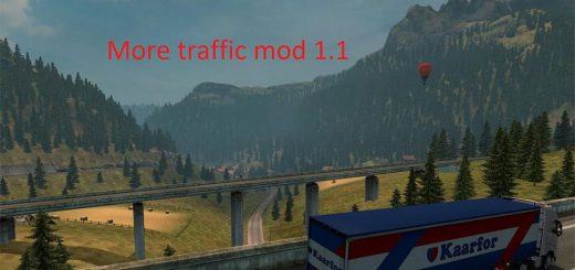 more-traffic-mod-v-1-1_1