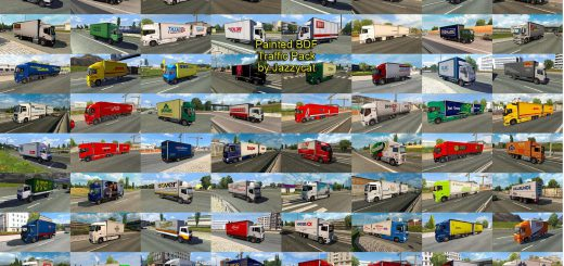 painted-bdf-traffic-pack-by-jazzycat-v1-3_1