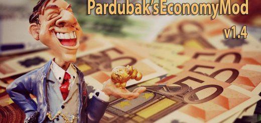 pardubaks-economy-mod-v-1-4_1