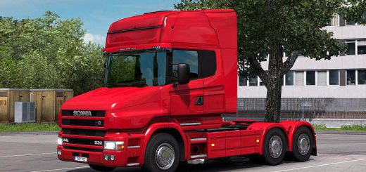 scania-4-series-addon-for-rjl-scanias-t_1
