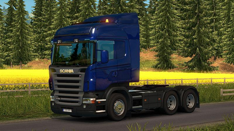 scania-r-streamline-modifications-v2-0-for-ets2-version-1-25_2
