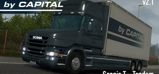 scania-t-tandem-bycapital-2-1_1