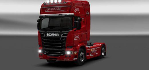 scs-scania-streamline-coke-1-25_1