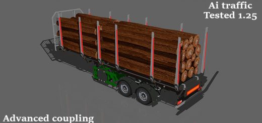 small-log-trailer-1-25_1