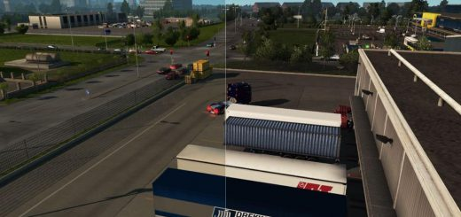 sweetfx-ets2-improved-graphics-ets2_2