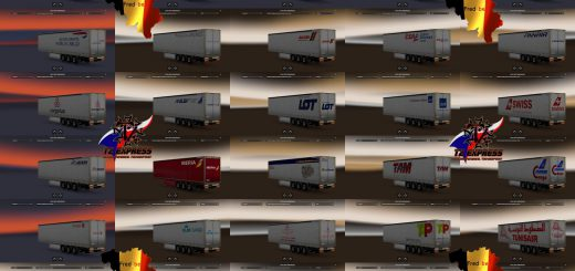 trailer-pack-company-airlines-v1-25-1-25-x_1