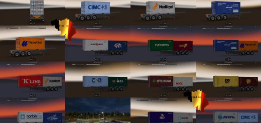 trailer-pack-container-1-v1-25-1-25-x_2