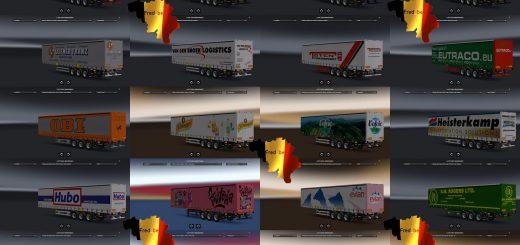 trailer-pack-profiliner-1-v1-25-1-25-x_1