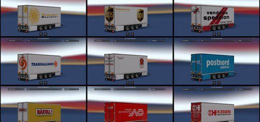 trailer-tandem-coolliner-3-axles-1_2
