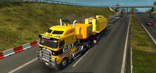 trailer-with-caterpillar-heavy-transformer-1-25-h-1-25-2-6s_1
