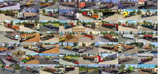 trailers-and-cargo-pack-by-jazzycat-v4-3_1