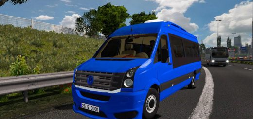 volkswagen-crafter-2-5-tdi-by-hussein-country_2