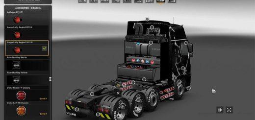 volvo-fh16-classic-heavy-duty-addon-v1-0-beta3_1