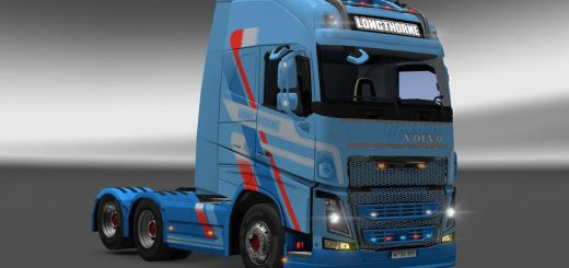 volvo-fh2013-ohaha-longthorne-transport-uk-skin_1