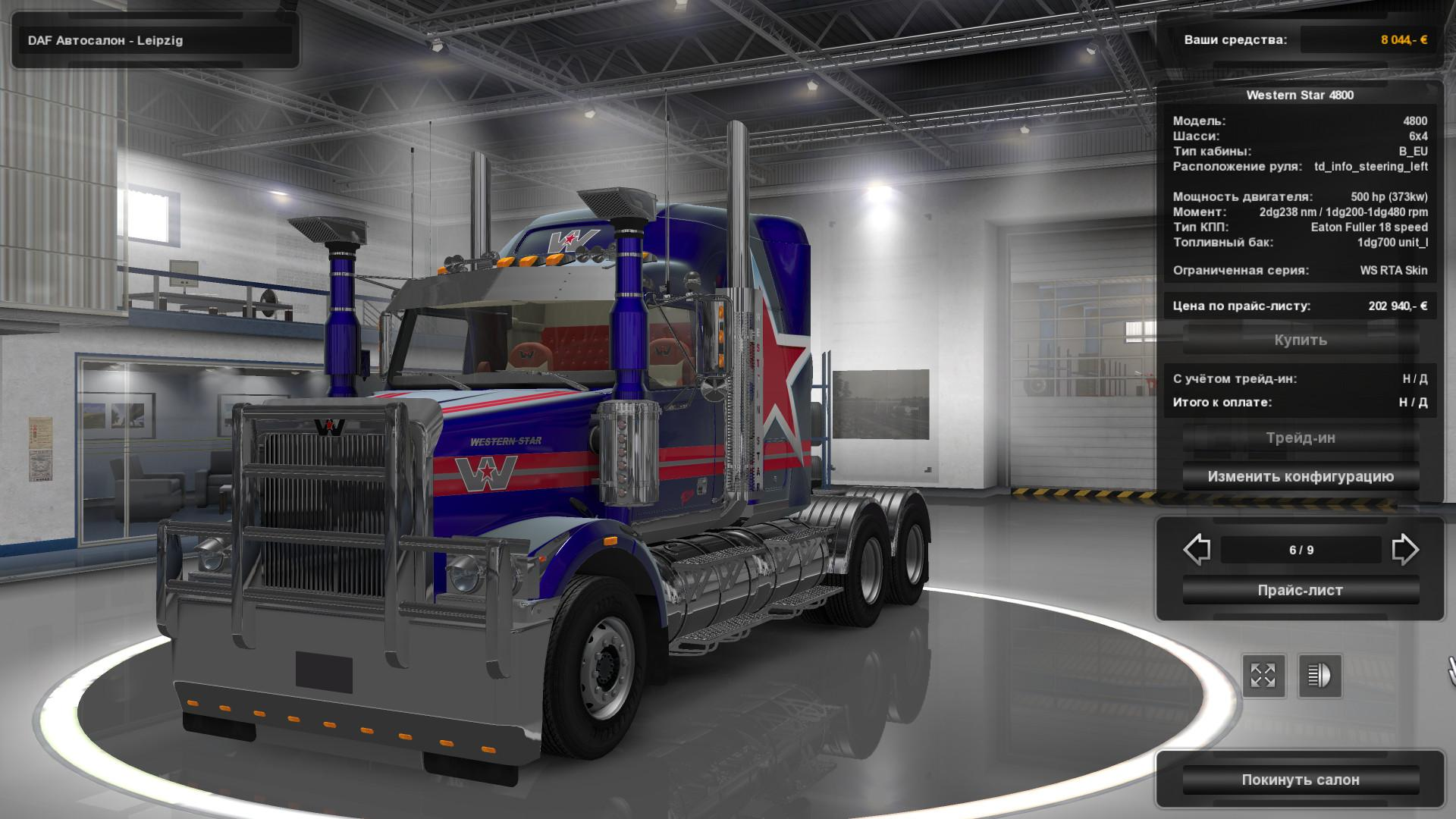 western-star-4800-by-rta-mods-for-v1-24-x-1-25-x_1