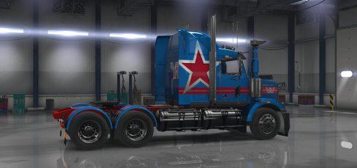 western-star-4800-by-rta-mods-for-v1-24-x-1-25-x_3