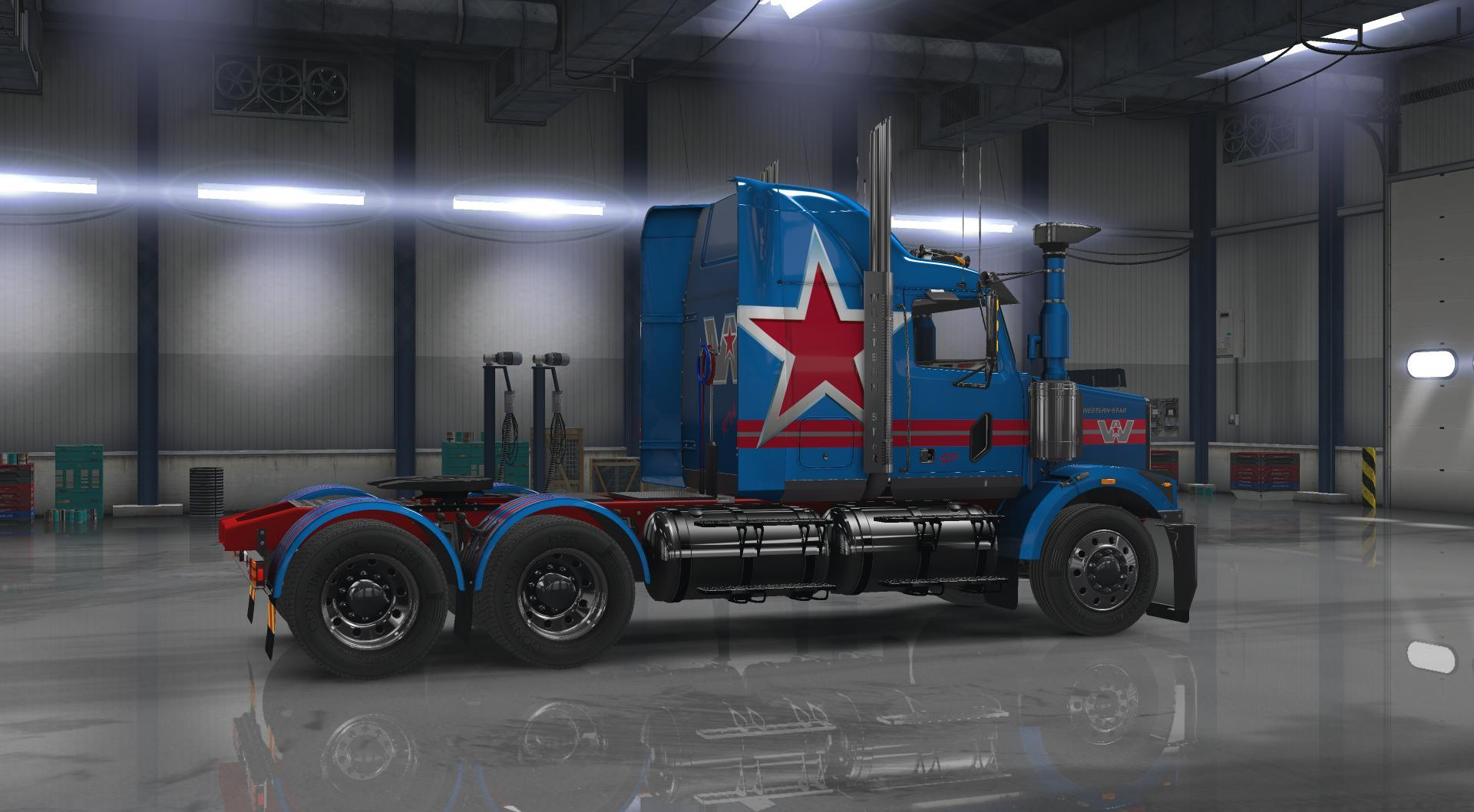 western-star-4800-by-rta-mods-for-v1-24-x-1-25-x_3