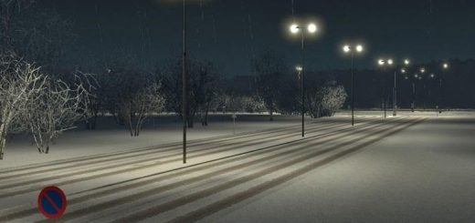 winter-snow-mod-2016-v1-1_1