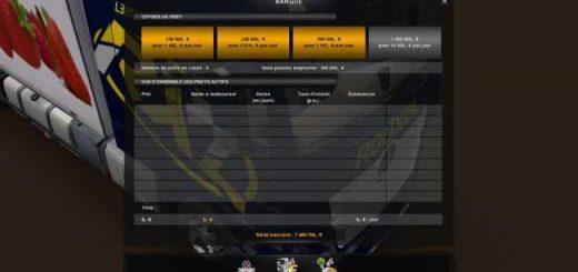 1265-ultra-game-cheat-v-2-1-upd-v1-26_1