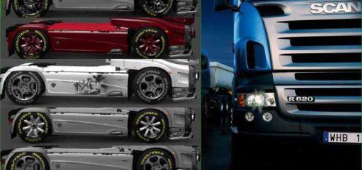 2793-tires-rims-brabus_1