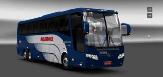 3020-busscar-elegance-360_1