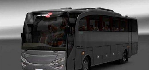 6140-mercedes-benz-jetbus_1