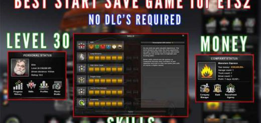 9212-best-start-save-game-with-money-and-skills-for-last-version_1