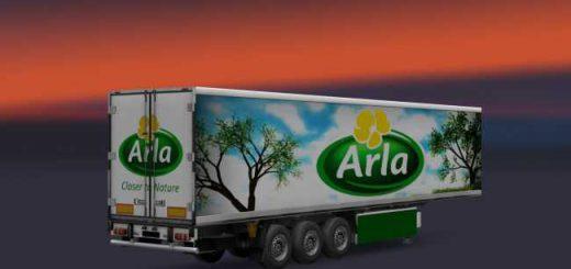 arla-trailer-version-1-0_2