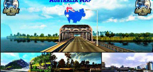 australia-tasmania-map-by-ivanmykyt-1-26-x-5-2_1