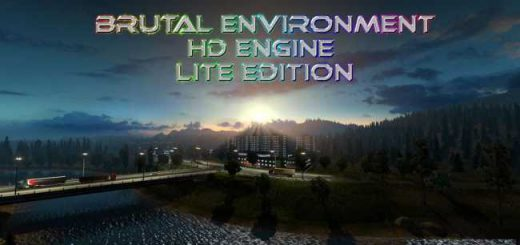 brutal-environment-hd-engine-lite-edition_1