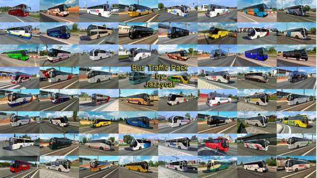 bus-traffic-pack-by-jazzycat-v1-5_1