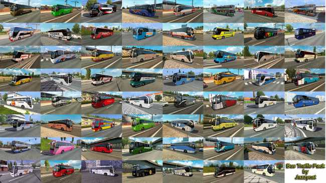 bus-traffic-pack-by-jazzycat-v1-5_2