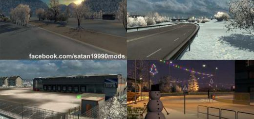 complete-winter-mod-3-0-1_1