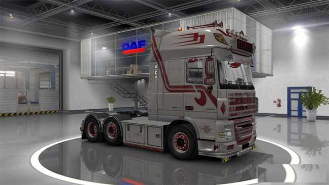 daf-xf-105-by-stanley-1-4-update-templates_1