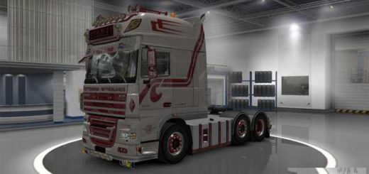 daf-xf-105-by-stanley-1-4-update-templates_2