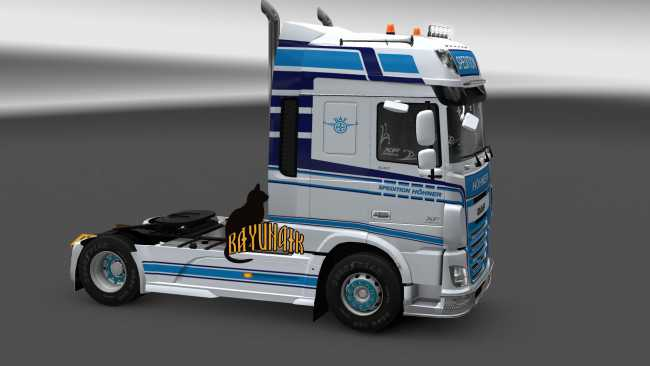 daf-xf-e6-by-ohaha-hohner-spedition-skin-1-25_2