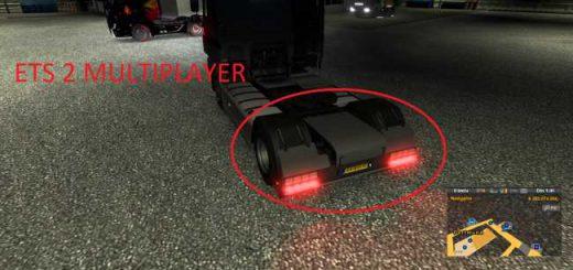 daf-xf-rear-bumper-multiplayer-holland-style-v1_1