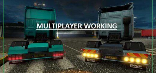 daf-xf-rear-bumper-working-multiplayer-v2_1