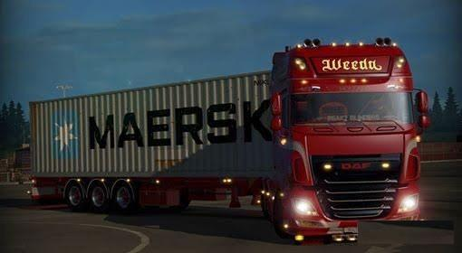daf-xf106-weeda-d-tec-container-pack_1