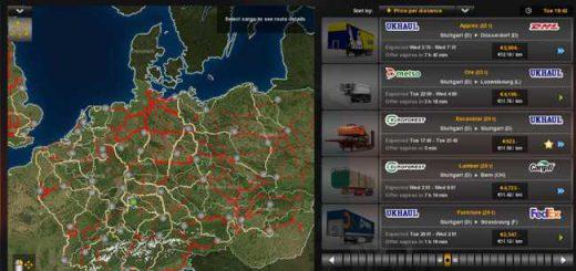 ets2-colour-map-1-25-3_1