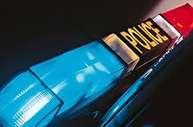 ets2-police-for-speeding_1