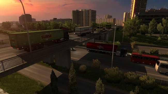 ets2-update-1-26-is-now-live_1