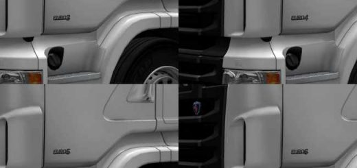euro-badges-for-rjl-scania-rs-updated-13-11-16_1