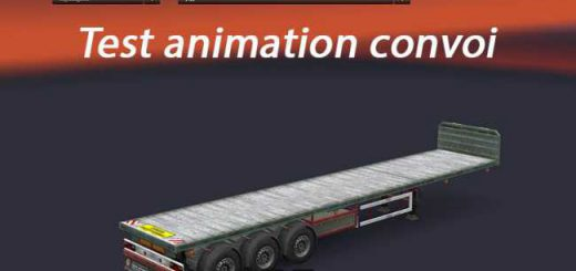 flat-bed-standalone-test-animation-convoi-1_1