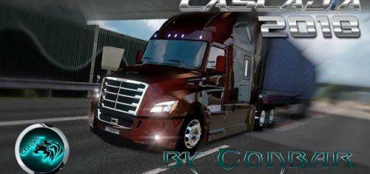 freightliner-cascadia-2018-1-25_1