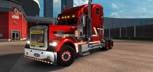 freightliner-classic-xl-v2-1-for-1-26-1-25_1