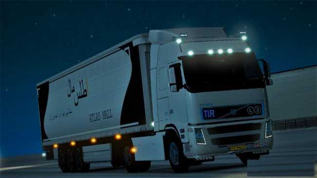 iranian-volvo-fh-12-for-1-25-1-26_2